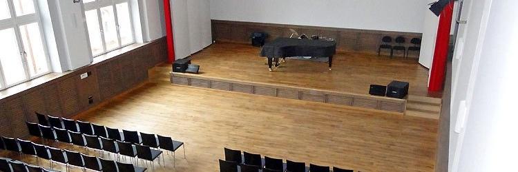 veranstaltungsraum-haus-der-musik03-gr