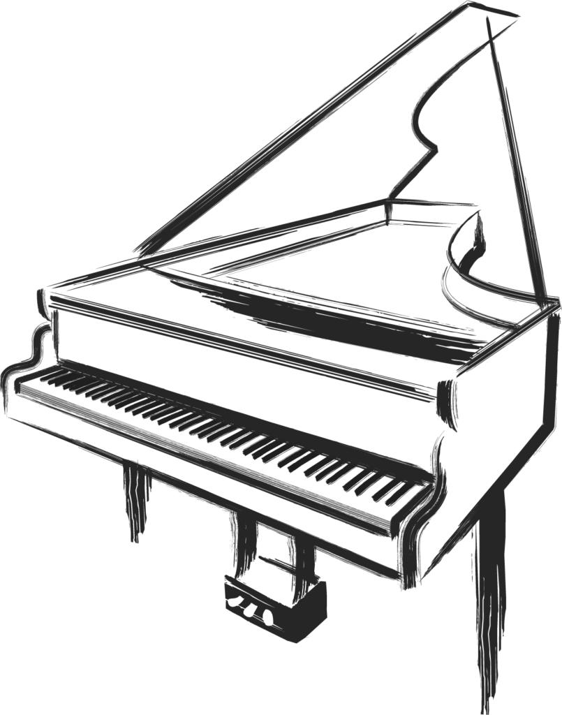 "instrumentenkarussell  online  weltmusikschule ""carl"